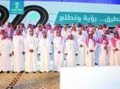 توقيع 110 عقود بـ 4.3 مليارات ريال لتشغيل وصيانة الطرق