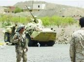 الحضرمي: الحوثيون ينهبون المساعدات ويبتزون المنظمات الإغاثية