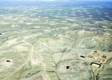 إنتاج النفط الصخري الأميركي يرتفع إلى مستوى قياسي مسجلاً 8.52 ملايين برميل يومياً في يوليو