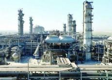 «أرامكو» تحقق أكبر عوائد لقطاعي المنبع والمصب بقيمة 1,180 تريليون ريال