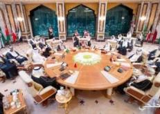 سلطنة عمان تستضيف الاجتماع الـ36 لوزراء الداخلية بدول مجلس التعاون غدا