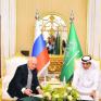 وزارة الإعلام ووكالة الأنباء الدولية روسيا سيغودنيا «سبوتنيك» توقعان اتفاقية تعاون إعلامي