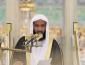 إمام المسجد النبوي: لا يجتمع في قلب المؤمن إيمانٌ بالقرآن وتصديق للكهنة والدجالين