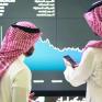 رفع الحد الأعلى للغرامة على مخالفي السوق المالية من 100 ألف إلى 25 مليوناً
