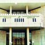 «التأمينات» تدعو موظفي القطاع الخاص للتأكد من التسجيل في النظام
