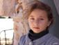 اليونيسف: عشرات الآلاف من الأطفال يواجهون مستقبلاً غامضاً شمال سوريا