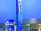 مصرف الراجحي يخصص 86 فرعاً ومركزاً للتحويل للعمل خلال عيد الأضحى