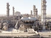 شح الإيثيلين يلهب الأسعار في آسيا لتزامن إغلاقات غير مرتبة لعدة مصانع رئيسة