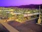 خامس أكبر حقول النفط في المملكة يستمر في رفد تدفقات الإنتاج لدعم النمو العالمي