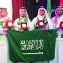 طلاب المملكة يحصدون 13 ميدالية في الأولمبياد الخليجي