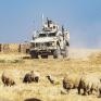 النظام يقصف منشأة صحية في إدلب