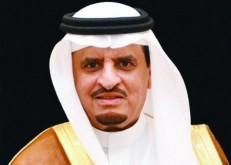 الأمير محمد بن سلمان قاد الوطن لإنجازاتٍ عظيمة