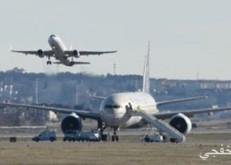 سوريا تتفاوض على شراء طائرات ركاب من طراز إم.إس 21 من روسيا