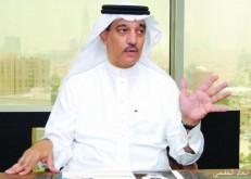 البنوك السعودية تختتم برنامجاً تدريبياً للعاملين والعاملات في المؤسسات الصحفية والإعلامية