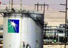 ارتفاع احتياطات المملكة من السوائل البترولية والغاز الطبيعي 18 مليار برميل نفط مكافئ في 2018