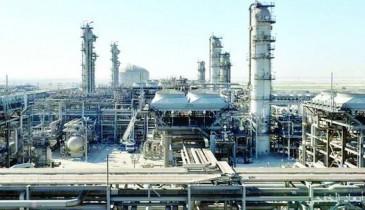 أرصدة الطلب العالمي تفرض على المملكة إنتاج 10.5 ملايين برميل
