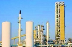 «الأهلي كابيتال»: نظرتنا سلبية لقطاع البتروكيميائيات