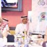 تأسيس مجلس أعمال برازيلي – سعودي لتعزيز العلاقات الاقتصادية