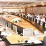«التأمينات» تطلق خدمة إدارة الرواتب العام المقبل