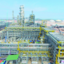 «أرامكو» تعظم استثمارات عضيدتها «فيما وراء البحار» وصفقاتها الآسيوية الجديدة بقيمة 8,2 مليارات ريال