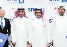 «السعودية لإعادة التمويل العقاري» تتيح للممولين خفض نسب الأرباح للقروض العقارية