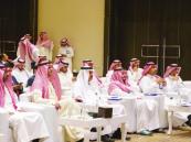 إطلاق أول منطقة لوجستية متكاملة في مطار الملك خالد الدولي
