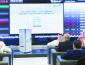 «الفائدة» وإعلان النتائج يخفضان مؤشر الأسهم 153 نقطة