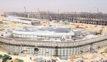 «موديز» تتوقع زيادة إنفاق دول الخليج وتأجيل التقشف