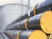 رفع قيمة النفط وترشيده داخلياً يسهم في زيادة كفاءة الاقتصاد المحلي
