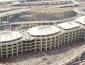 إمداد المسجد الحرام بقدرة تبريدية توزاي خدمة 15 ألف شقة
