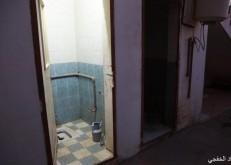 مساجد و دورات مياه محطات الخفجي «مابين الإهمال والمتابعة»