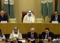البرلمان العربى يثمن موقف كولومبيا لاعترافها بدولة فلسطين وعاصمتها القدس
