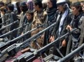 داعش يهدر دماء 8 أمراء انشقوا عن التنظيم فى العراق