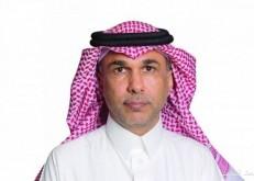الناصر: سنواصل عملنا البناء نحو نماء وتطوير قطاع الاتصالات في عصر الثورة الرقمية