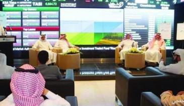 «موديز»: السوق السعودي مرشح لاستقطاب تدفقات نقدية بين 30 – 40 مليار دولار