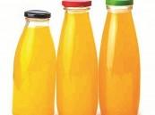 بدء الضريبة الانتقائية على مليار لتر من المشروبات المحلاة.. بداية ديسمبر القادم