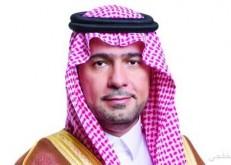 وزير الإسكان يعتمد قواعد تنفيذ لائحة تطوير الأراضي