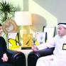 البنك السعودي للاستثمار يدعم جهود معهد أعضاء مجالس الإدارات لتعزيز ممارسات الحوكمة وكفاءة الأداء