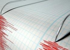زلزال بقوة 6.4 درجات يضرب قبالة بابوا غينيا الجديدة