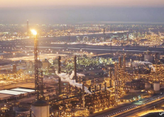 خبراء النقد الدولي يجمعون على قوة الإصلاحات الاقتصادية السعودية ونظام المشتريات الجديد