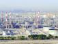 «أرامكو» ترفع إمداداتها النفطية لمصافي التكرير بزيادة 18 مليون برميل