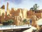 تجربة «مواسم السعودية» بداية عملية للتوسع بفتح التأشيرة السياحية لعشرات الدول المستهدفة
