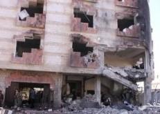 مقتل 20 حوثيا فى قصف لمقاتلات التحالف العربى على جبهة الساحل الغربى باليمن