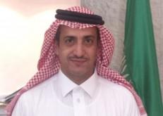 أمانة الشرقية:الانتهاء من 183 منحة بالأوامر السامية في محافظة الخفجي