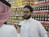 «أبعاد» في جولة ميدانية ترصد الأسعار والأجواء الرمضانية في أسواق الخفجي