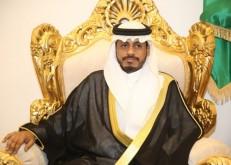 أبناء عايض بن المزيني العتيبي يحتفلون بزواج أخيهم «محمد»