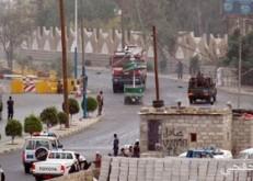 مصرع 8 من عناصر مليشيا الحوثى بمواجهات مع المقاومة الشعبية فى البيضاء