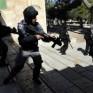 قوات الاحتلال الإسرائيلى تعتقل طالبين جامعيين من بلدة بيت أمر
