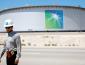 توقعات باستقرار صادرات النفط السعودية دون سبعة ملايين برميل