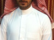 عبدالله سند يحصل على شهادة الهندسة